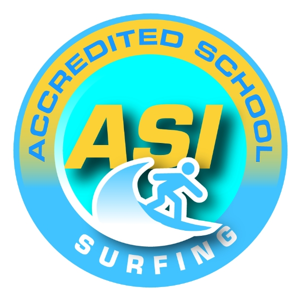 ASI acc school logo surfing highres